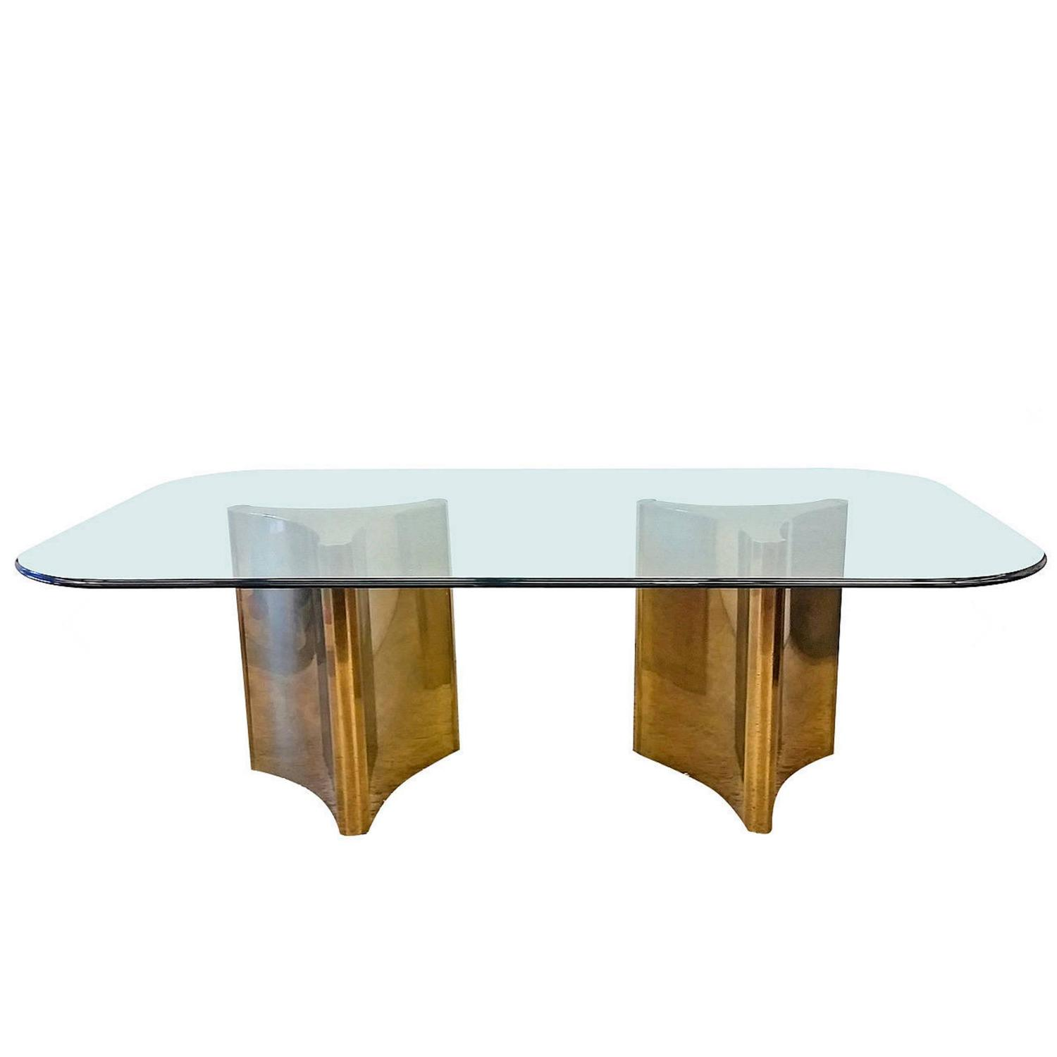 Mathis Brothers Dining Tables Images Room