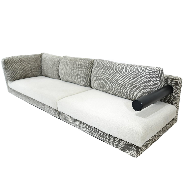 antonio citterio for b u0026b italia sofa for sale at 1stdibs