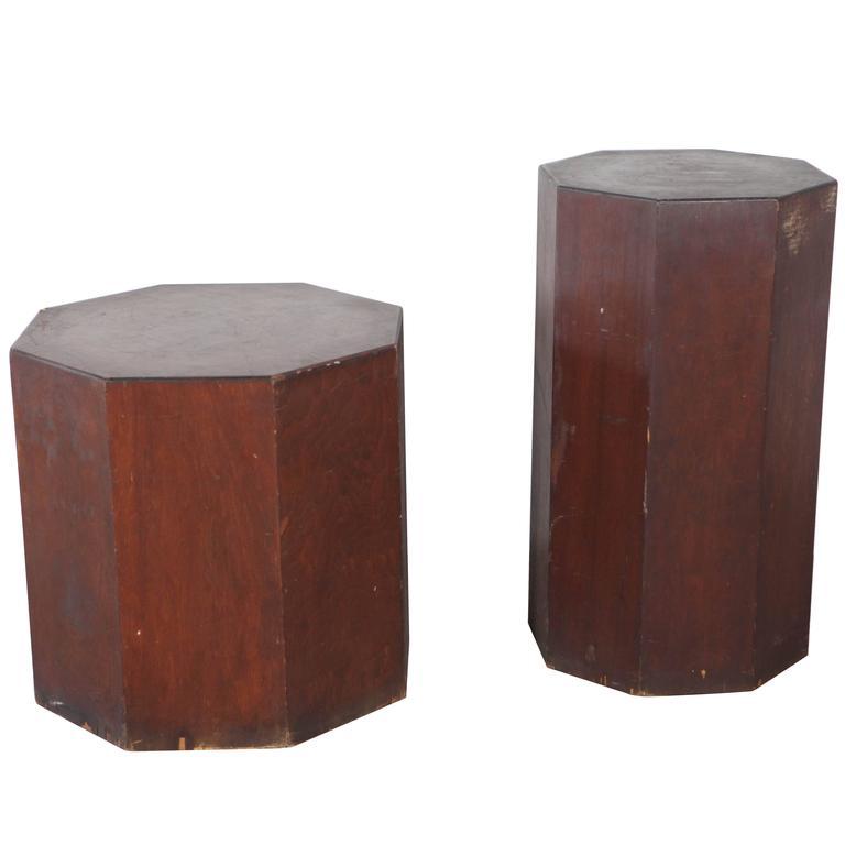 Pedestal Furniture 28 Images Clear Coating Wooden