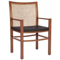 """Armchair """"Skrivebordsstol 1965"""""""