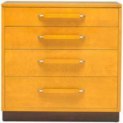 Dresser by Eliel Saarinen and Pipsan Saarinen Swanson