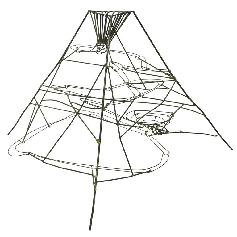 electrical wiring diagram toyota yaris images wiring diagram wire diagram images inspirations along cbb61 fan wiring diagram