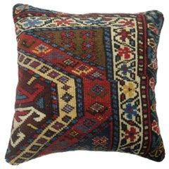 Kazak Pillow