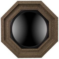 Antibes Convex Mirror