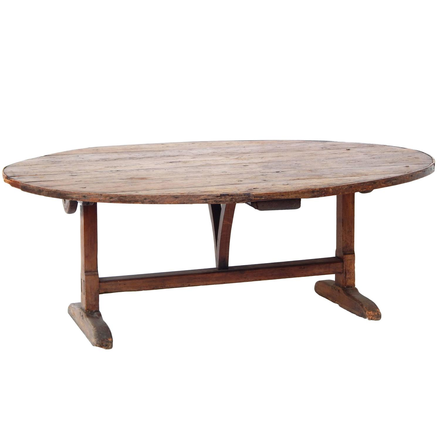 top 28 coffee table height appalachian low height