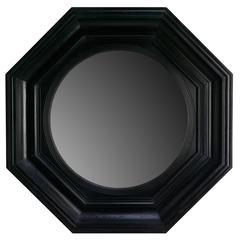 The Modernist Classical Convex Mirror