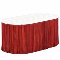 Tripolino M Low Table Designed by Cristina Celestino for Spazio Pontaccio