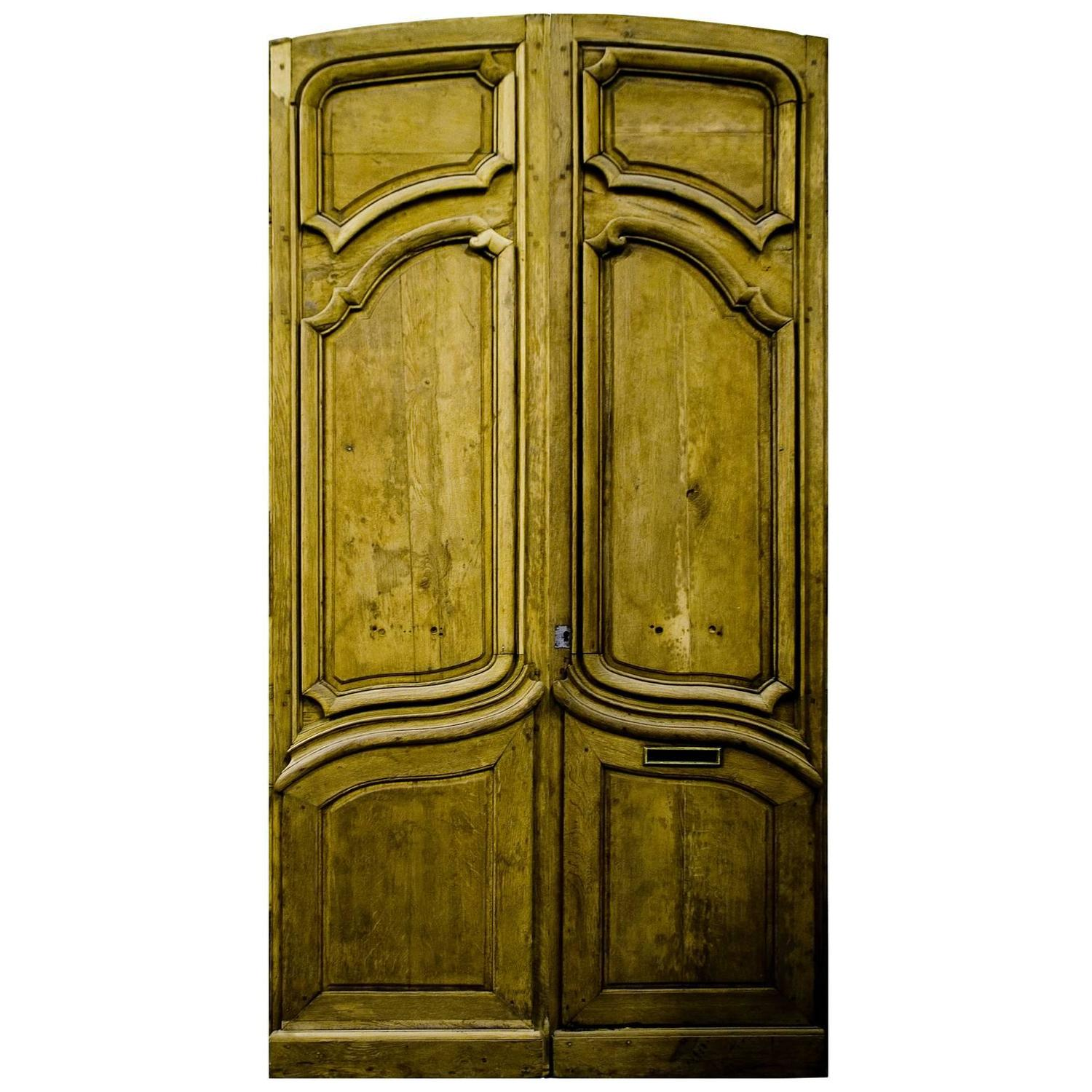 Free access interior doors for sale south florida woodyplan for Interior doors for sale