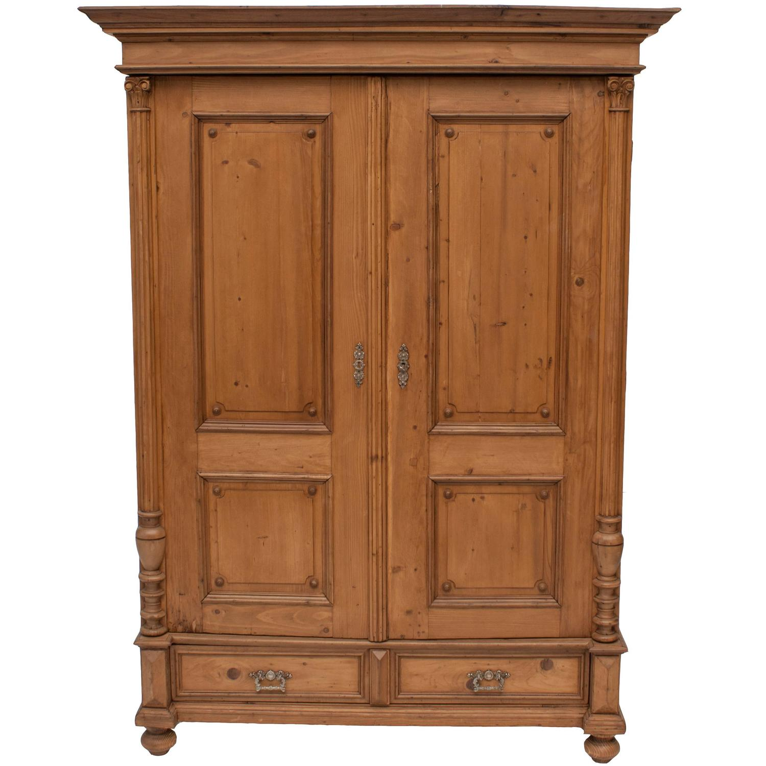 pine jewelry armoire 28 images pine jewelry armoire 28. Black Bedroom Furniture Sets. Home Design Ideas