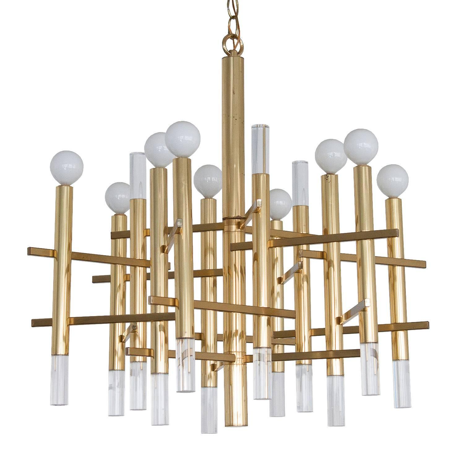 org lights master f sale chandelier modern for id mid pendant at chandeliers century furniture lighting lucite