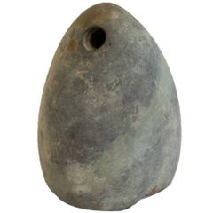 Bactrian Ritual Object