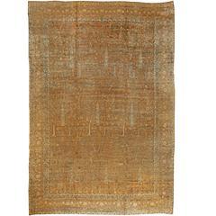North Indian Rug