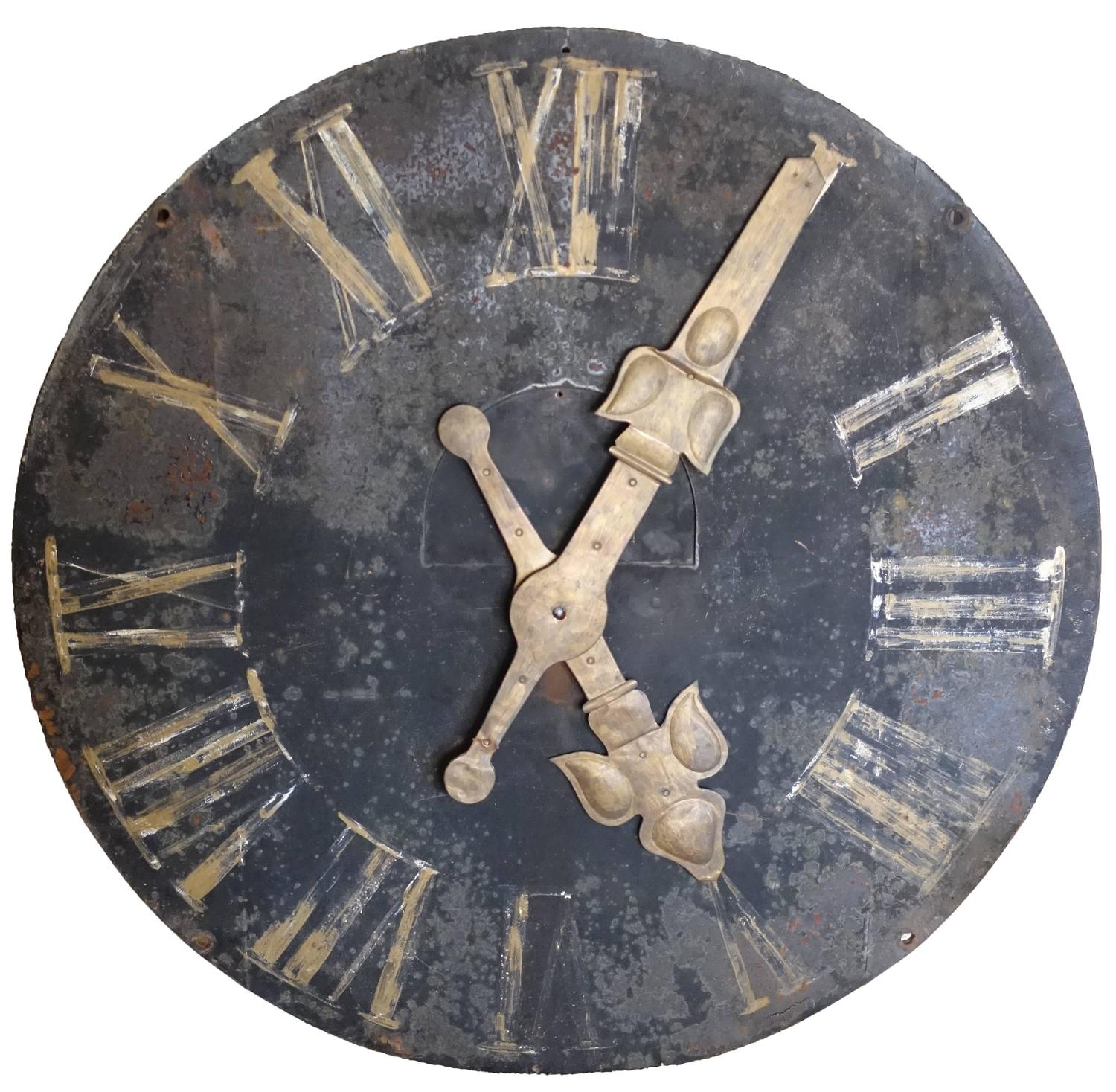 French Iron Decorative Wall Clock At 1stdibs. Tan Couch Living Room Ideas. Living Room Furniture In Pakistan. Images Living Rooms. Living Room With Fireplace And Tv. Crown Paint Colours For Living Room. Bay Window Living Room. Living Room Flush Mount Lighting. Sofa Set For Living Room Design