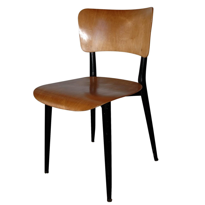 Art Van Dining Room Chairs Folding