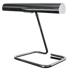 Koch and Lowy Desk Lamp