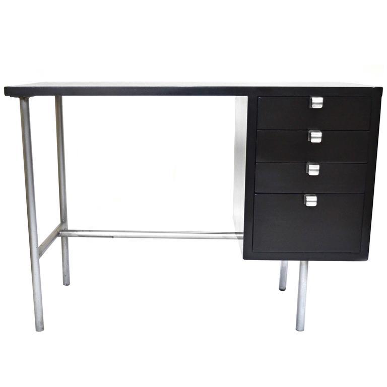 Herman Miller Desk At 1stdibs