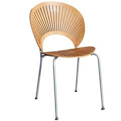 Nanna Ditzel Trinidad Chair
