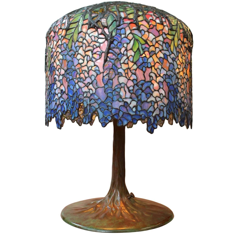 Lamp Shades Albany Ny: Lamp Shades New York Ny Lamps,Lighting