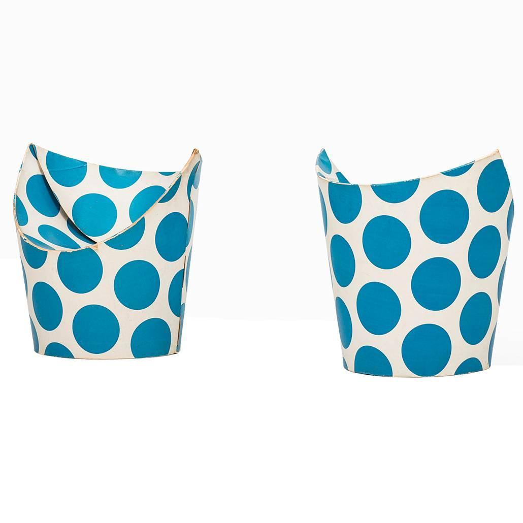 Peter Murdoch Chairs for Children Model Spotty by Peter ...