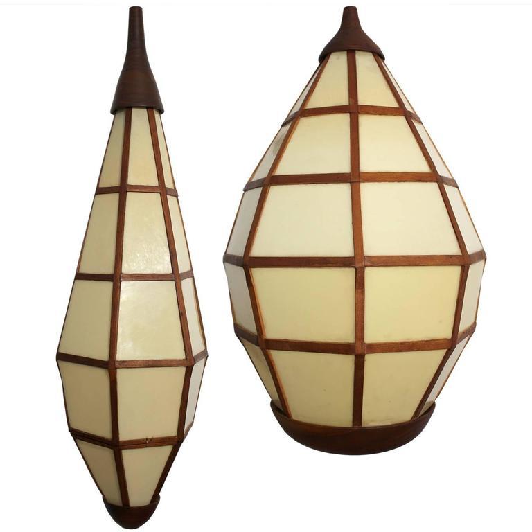 this mid century california design hanging lamps is no longer. Black Bedroom Furniture Sets. Home Design Ideas