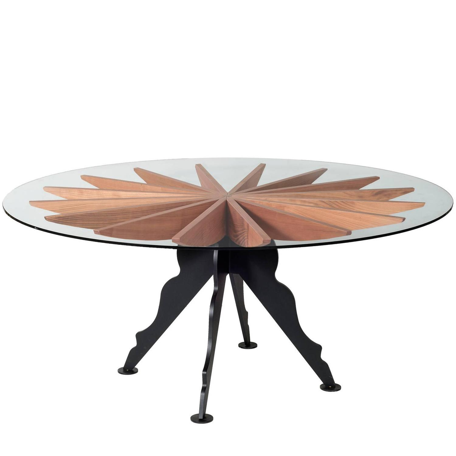 Italian Design Dining Tables : Explore 1stdibs Furniture Fine Art Jewelry & Watches Fashion Interiors ...