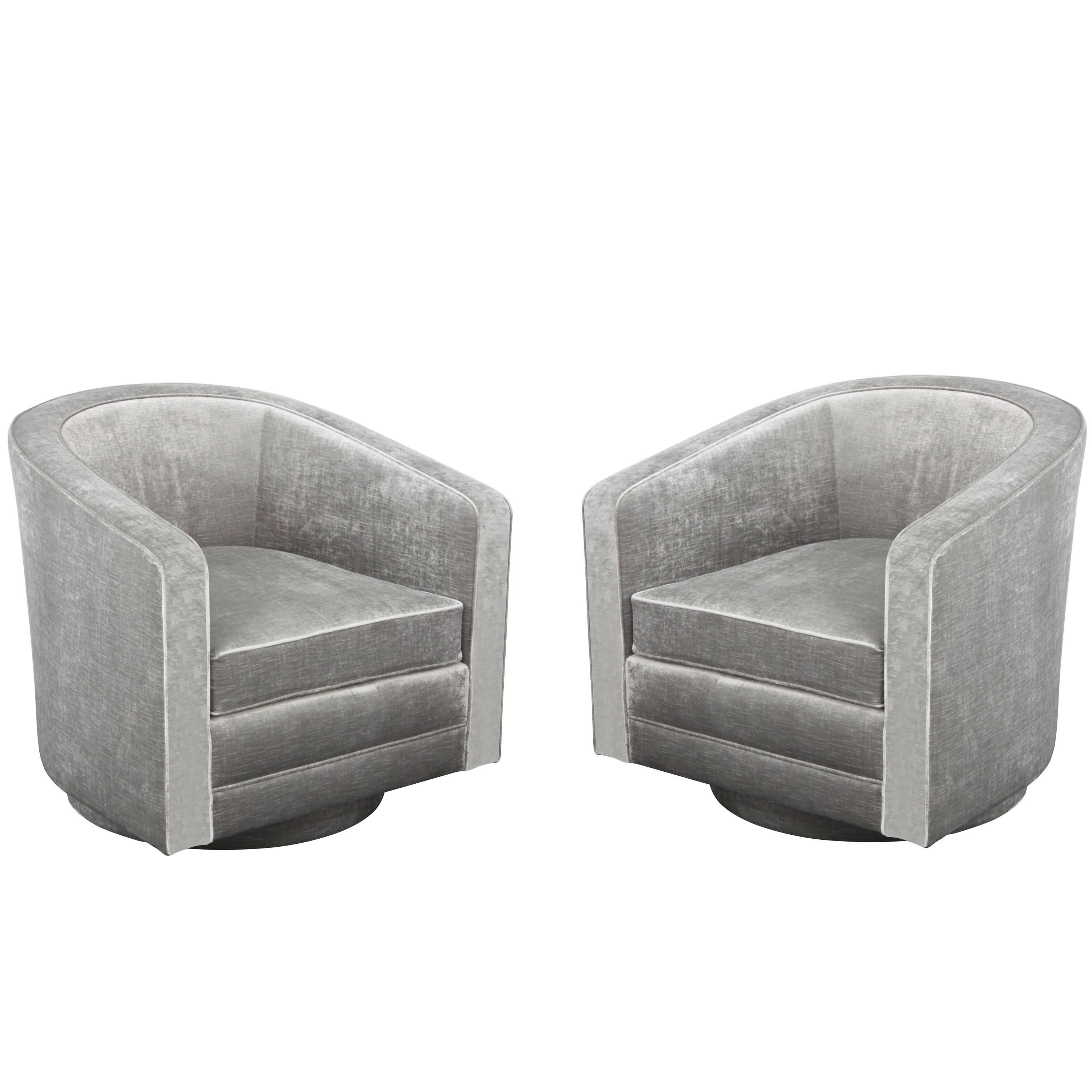 Groovy Featured Contemporary Lounge Chairs For Sale 1 140 On 1Stdibs Gmtry Best Dining Table And Chair Ideas Images Gmtryco