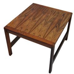 Ole Gjerlov-Knudsen Table