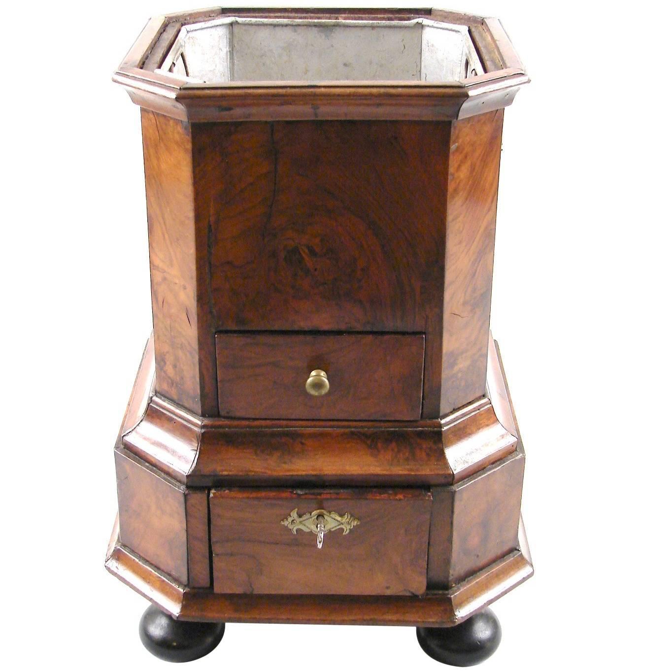 early georgian furniture - photo #16