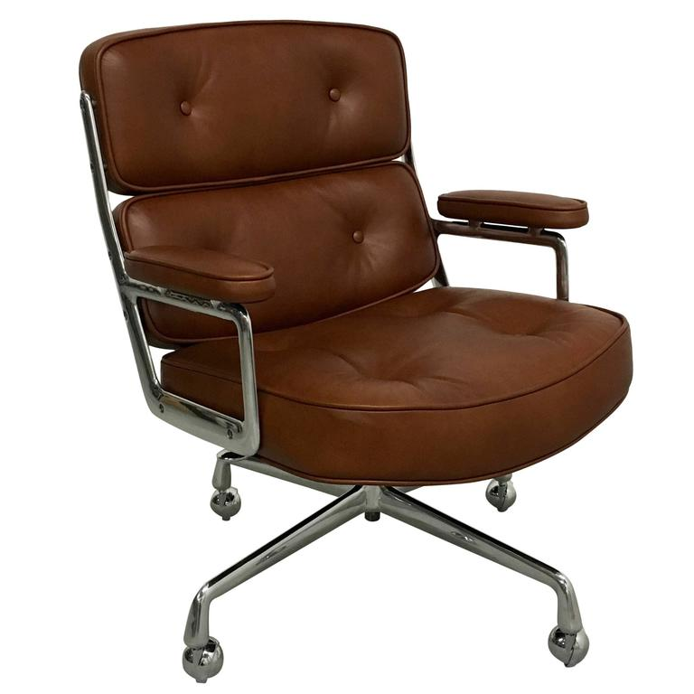 this eames time life chair is no longer available