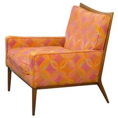 Lounge Chair  by Paul McCobb for Directional
