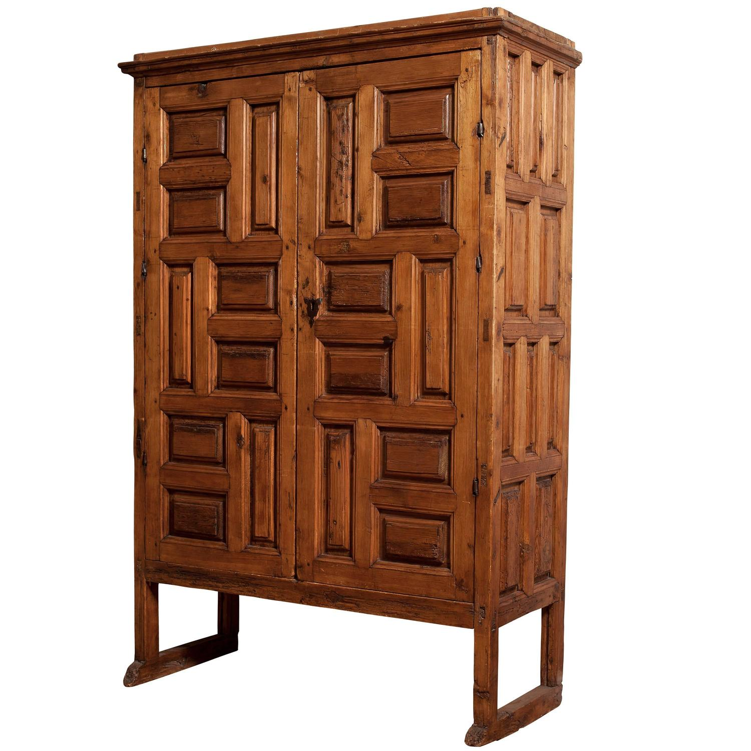 and wardrobes choose would this purchase like pin armoires rustic antique must you wardrobe painted item to if
