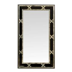 Caroline Venetian Style Mirror For Sale At 1stdibs