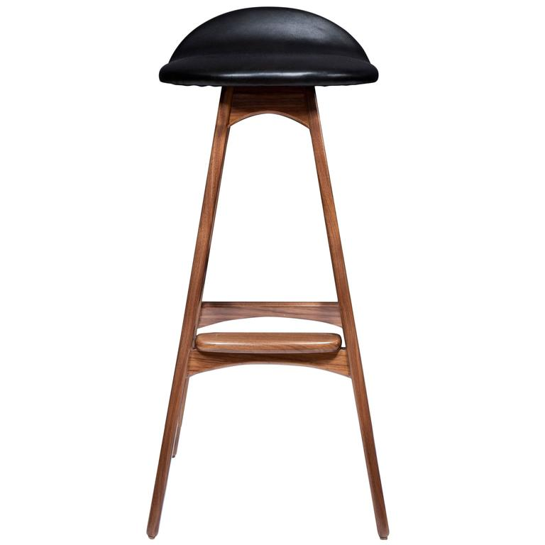 Boyd Counter Stool 1