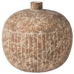 "Claude Conover Vase ""Otzuma"""