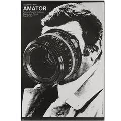 Amator/Camera Buff