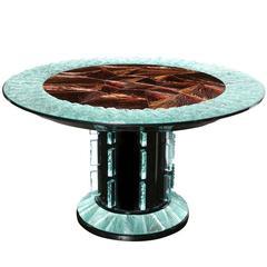 Ghirò Studio Tables