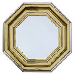 Michel Pigneres Mirror