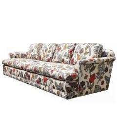 Dunbar Sofa by Edward Wormley