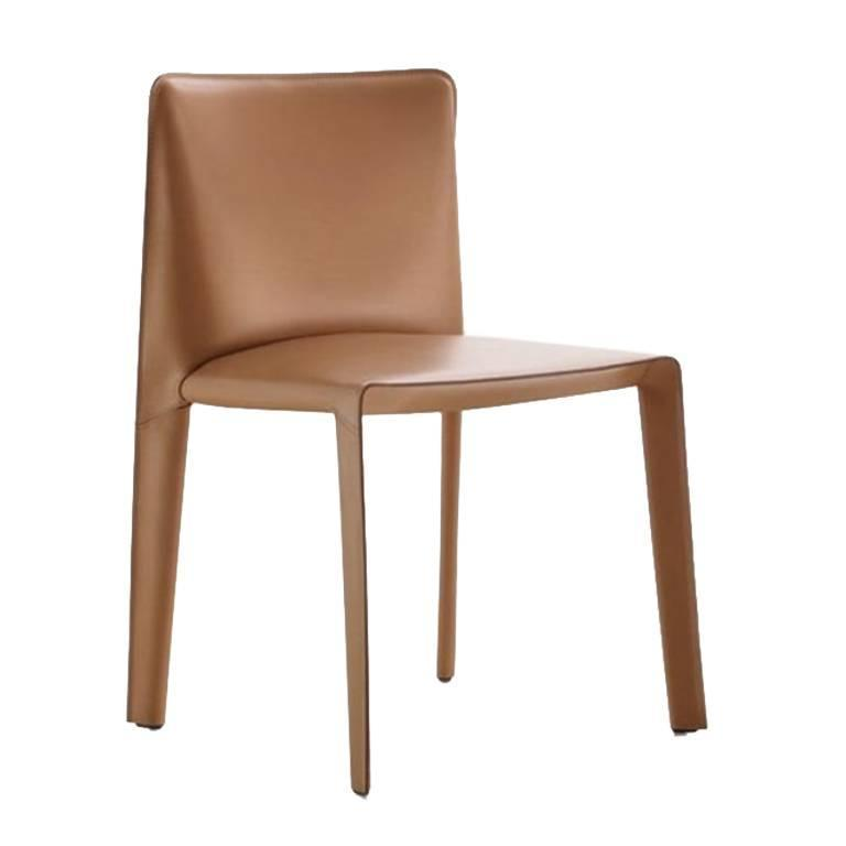 Doyl chair by b b italia for sale at 1stdibs for B b italia dining room chairs