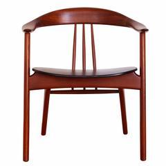 Arne Hovmand-Olsen Chair