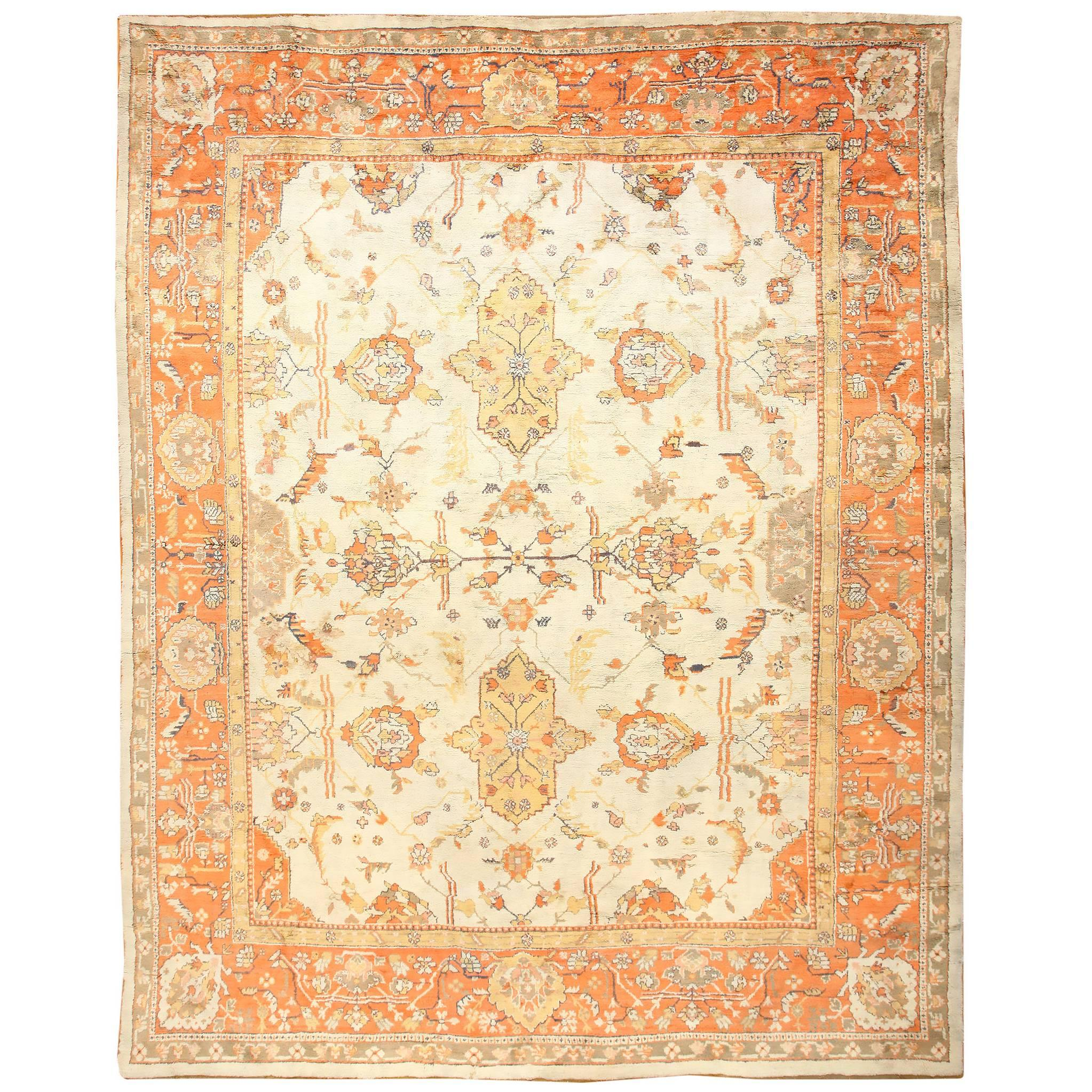 jessie s oriental red products x rugs yastik rug turkish