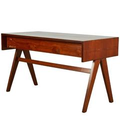 Pierre Jeanneret Desk