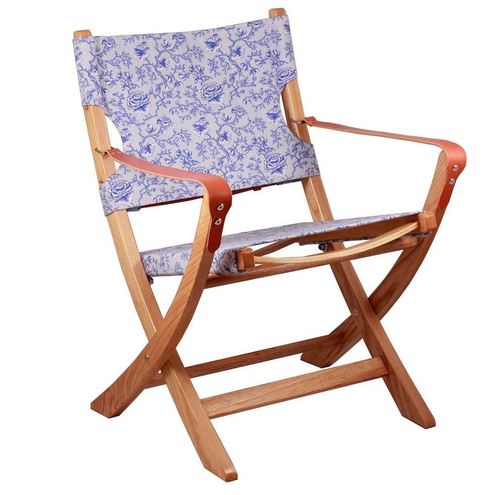 50  Inspired Outdoor Chair Fabric