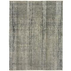 Luke Irwin Rugs Marcus Mosaic Collection For Sale At 1stdibs