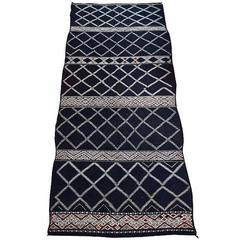 Cord Moroccan and North African Rugs