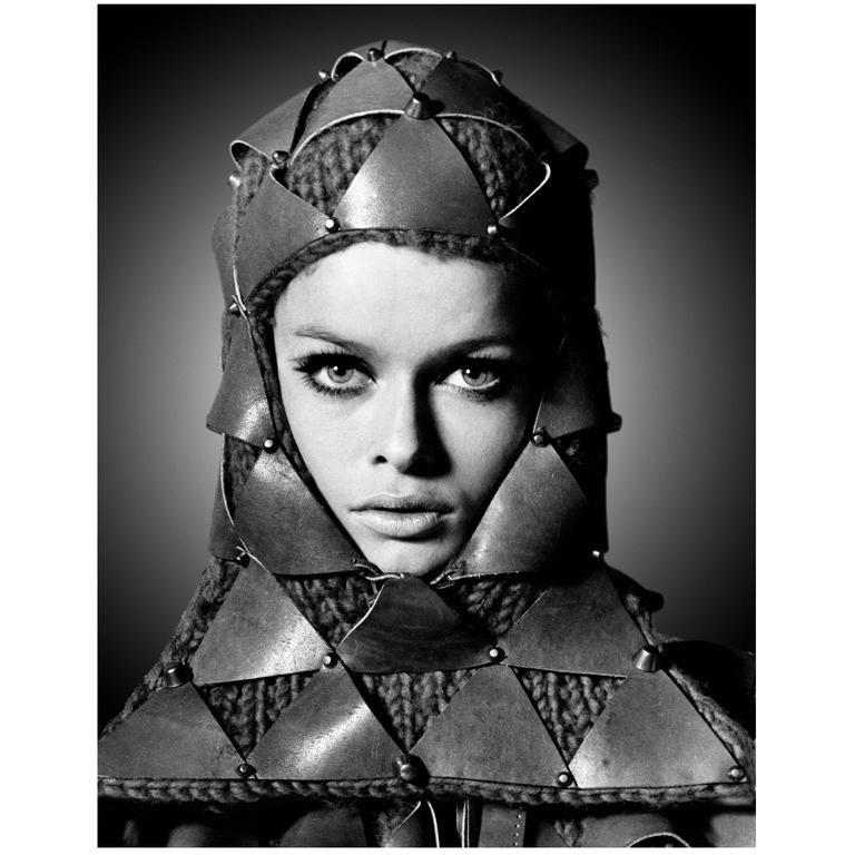 jean daniel lorieux li sellgren l officiel 1970 limited edition photo 2016 at 1stdibs. Black Bedroom Furniture Sets. Home Design Ideas