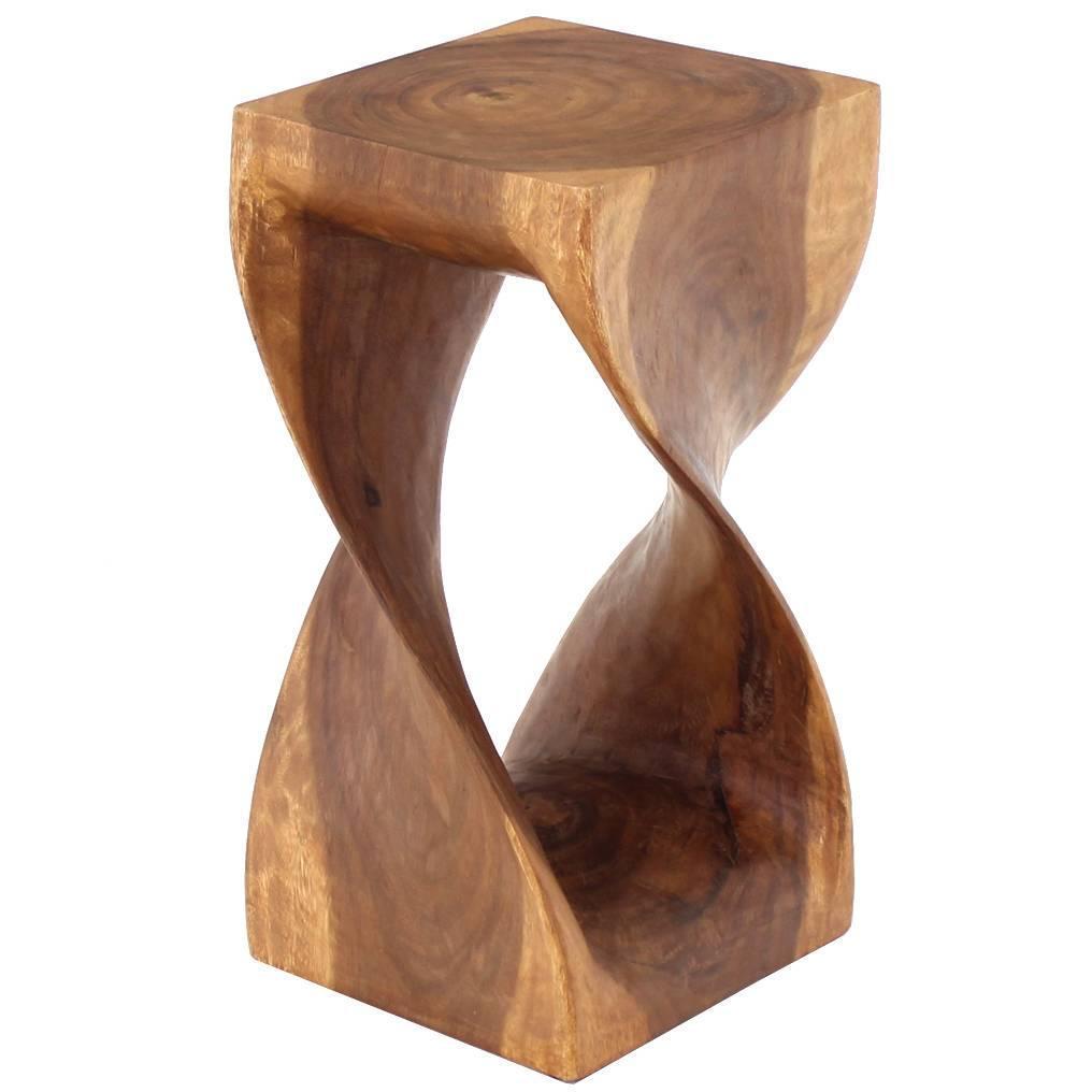 Unfinished Wood Pedestal wwwimgkidcom The Image Kid  : IMG6268orgz from imgkid.com size 1016 x 1016 jpeg 48kB