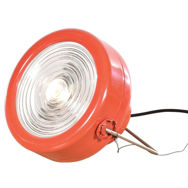 Achille Castiglioni Sciuko Pendant or Table Lamp for Flos