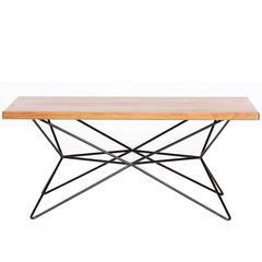 """A2"" Table by Bengt Johan Gullberg"