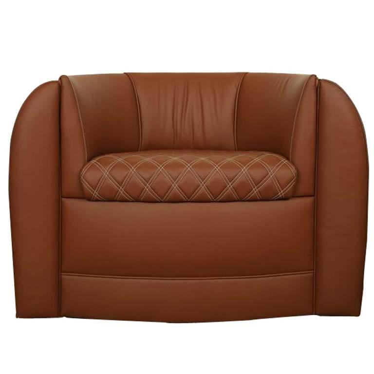 Douglas Cowling Chair